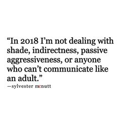 """2,228 Likes, 48 Comments - @lustforlifequotes on Instagram: """"@sylvestermcnutt is preaching!!!"""""""