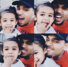 chris brown and royalty Chris Brown And Royalty, Chris Brown Style, Breezy Chris Brown, Trey Songz, Big Sean, Rita Ora, Ryan Gosling, Nicki Minaj, Hiphop