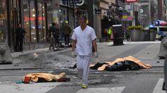 Теракт в Стокгольме: политика Европы последовательно взращивает террористов https://riafan.ru/705308-terakt-v-stokgolme-politika-evropy-posledovatelno-vzrashchivaet-terroristov