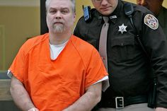 Making A Murderer's Steven Avery ranted that Brendan Dassey 'should have kept his mouth shut' after murder confession, ex-girlfriend claims Steven Avery, Making A Murderer, Netflix Series, Ex Girlfriends, Confessions, Polo Ralph Lauren, How To Make, Mens Tops