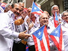 El Gran Combo de Puerto Rico cumple 50 años | PeopleenEspanol.com