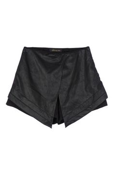 Palisades Shorts