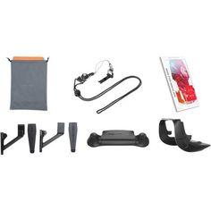 PGYTECH Standard Combo Accessories Kit For DJI Mavic Air Mavic, Drone Photography, Kit, Accessories, Ornament