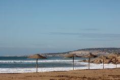 Rast bei Sidi Kaouki auf unserer Wanderung entlang der Atlantikküste, Marokko Beach, Outdoor, Mountain Range, Morocco, Hiking, Nature, Outdoors, The Beach, Seaside