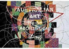 This set contains 12 full colour posters with teacher notes and activities in a durable plastic satchel. Contemporary Indigenous art has many styles as there. Indigenous Education, Indigenous Art, Naidoc Week, Teaching Art, Teaching Resources, Teaching Ideas, Celebration Around The World, Teacher Notes, Australian Art