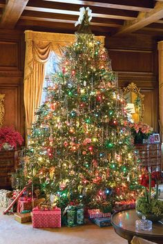 Noel Christmas, Country Christmas, Christmas Lights, Christmas Movies, Vintage Christmas, Christmas Tree Pictures, Christmas Sayings, Christmas Island, Silver Christmas