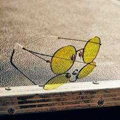 e51f2156a48 15 Best Ray-Ban Golden Wings images
