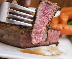 Top Three Secrets for Perfect Grilled Meat.