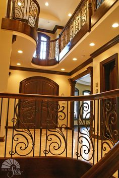 Best 8 Best Brazilian Cherry Staircase Images Floating 400 x 300