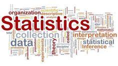 Statistics Homework Help  Stats just got easier. We have expert statistics tutors online 24/7 to help you with statistics homework problems. Get help from a statistics tutor now. https://myhomeworkhelp.com/statistics-homework-help/