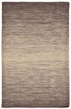 Trans Ocean   Category Product List - Rugs