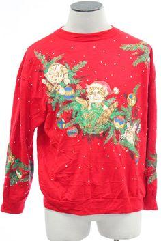 Mega millions ny prizes for ugly sweater