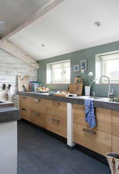 19 meilleures images du tableau Carrelage gris clair | Home decor ...
