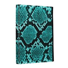 >>>Smart Deals for          	Rattlesnake Snake Skin Leather Faux blue iPad Case           	Rattlesnake Snake Skin Leather Faux blue iPad Case so please read the important details before your purchasing anyway here is the best buyShopping          	Rattlesnake Snake Skin Leather Faux blue iPad ...Cleck Hot Deals >>> http://www.zazzle.com/rattlesnake_snake_skin_leather_faux_blue_ipad_case-222465019264642808?rf=238627982471231924&zbar=1&tc=terrest