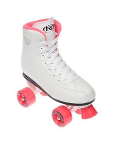 Patines Roller Star 350