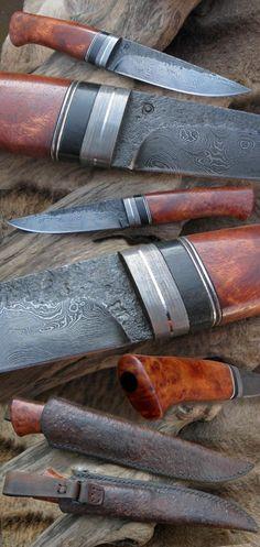 Мы нашли новые Пины для вашей доски «Knife».