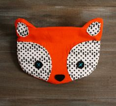 Your place to buy and sell all things handmade Size 3 Diapers, Twinkle Twinkle, Hand Stitching, Craft Projects, Applique, Polka Dots, Fox, Pouch, Money