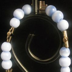This beautiful bracelets are in our Sales & Clearance section. Spring means Savings...