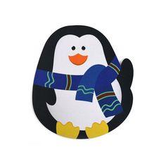 mascara de dormir pinguim - Pesquisa Google