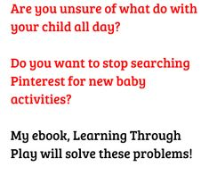 Baby Activities for Months - Sweet Mommyhood 3 Months Baby Activities, Infant Activities, Baby Learning, Ways To Communicate, Learning Through Play, Working With Children, Early Childhood Education, Baby Play, Baby Month By Month