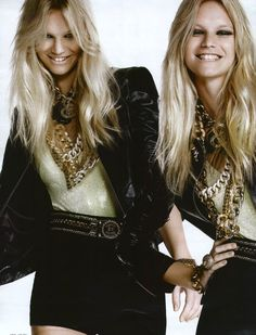 #GRAZIA #shorts #golden #chain #ELISABETTA #FRANCHI #SS13
