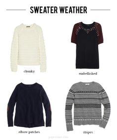 #wholesaledesignerbase  #Sweaters, #kids #sweaters, #fashion #sweaters