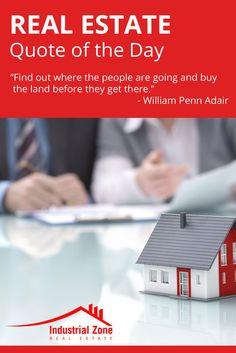 Make A Change Quote Stafford Va Real Estate WwwHupkateamCom