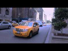 ✪✪ New York - Die Stadt die niemals schläft (Doku deutsch HD) ✪✪ - YouTube Youtube, New York, The Originals, World, City, Deutsch, New York City, The World, Nyc