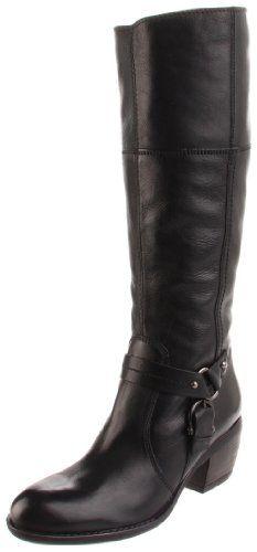 Clarks Women's Mascarpone Mix Boot,Black,8 M US Clarks,http://smile.amazon.com/dp/B004HFBGES/ref=cm_sw_r_pi_dp_5jbotb0S0RDH74GM