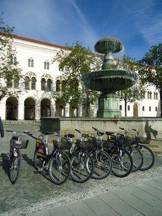 Munich, Germany 2011