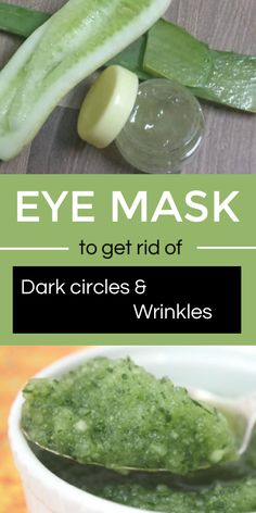Mask To Remove Dark Circles, Wrinkles Around Eyes Very Fast! Eye Mask To Remove Dark Circles, Wrinkles Around Eyes Very Fast!Eye Mask To Remove Dark Circles, Wrinkles Around Eyes Very Fast! Beauty Tips For Glowing Skin, Beauty Tips For Face, Natural Beauty Tips, Beauty Secrets, Beauty Skin, Beauty Advice, Beauty Care, Diy Beauty, Natural Hair
