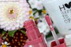 essence-liquid-lipstick