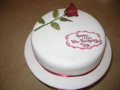 Happy birthday cake images with name editor online lets you download