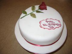 Birthday Cakes With Name Vikas ~ Happy birthday picture cake youtube