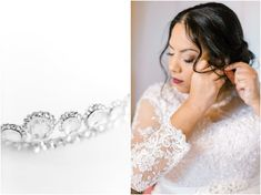 Anthea & Ashley | Wedding | Zevenwacht Wine Estate | Kuils River Bridal Gowns, Wedding Dresses, Bridal Boutique, Bridal Style, Reception, Give It To Me, Wedding Day, River, Bride Dresses