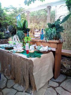 Events, Table Decorations, Furniture, Home Decor, Decoration Home, Room Decor, Home Furniture, Interior Design, Home Interiors