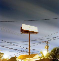 Billboard Lines
