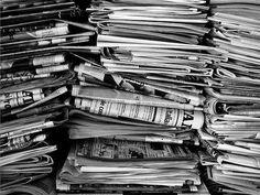 Leggere e pubblicare Comunicati Stampa