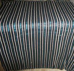 silk dupioni silk 44