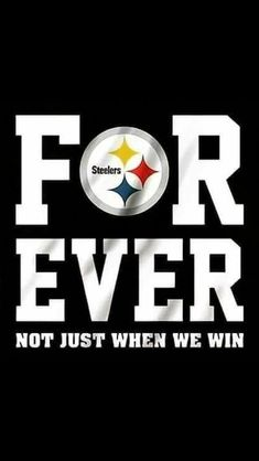 Pittsburgh Steelers Wallpaper, Pittsburgh Steelers Jerseys, Pittsburgh Sports, Dallas Cowboys, Nfl Dallas, Football Wallpaper, Steelers Images, Pitsburgh Steelers, Steelers Stuff