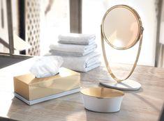 120 mejores imágenes de Accesorios para el baño   Bathroom ...