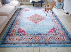 Giveaway Van Rozenkelim : Beste afbeeldingen van replica vintage rugs vintage rugs
