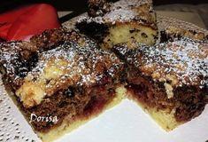 Rýchly hrnčekový koláč z acidka Banana Bread, French Toast, Breakfast, Sweet, Desserts, Food, Basket, Morning Coffee, Candy