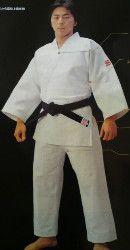 Kusakura Competition Uniform - White JOAS Size 3 - 5.5 from Auckland Martial Arts Supplies