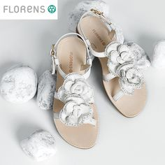 Boho chic is here to stay #Florens #Shoes Marche shoes district