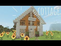 Minecraft Modern City, Cute Minecraft Houses, Minecraft Room, Amazing Minecraft, Minecraft Architecture, Minecraft Blueprints, Minecraft Crafts, Minecraft Ideas, Minecraft Wall Designs