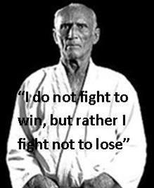 Helio Gracie Martial Arts Belt Display, Martial Arts Belts, Helio Gracie, Artist Quotes, Martial Artist, Krav Maga, Self Defense, Jiu Jitsu, Black Belt
