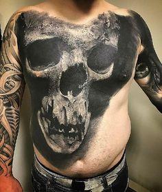 Tattoo-Idea-Design-Sandry-Riffard-11