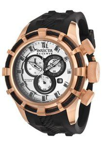 daac7e3594e 18 Best Invicta watches images