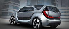 InfoNavWeb                       Informação, Notícias,Videos, Diversão, Games e Tecnologia.  : Em Las Vegas, FCA apresenta carro elétrico para 'm...